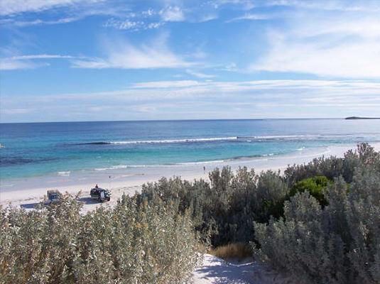 beach_slider_535x400