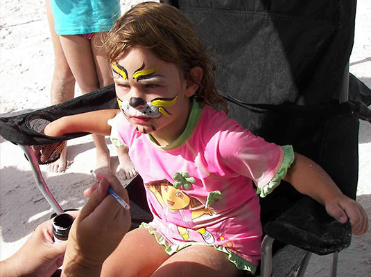 facepaint2_slider_535x400