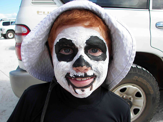 facepaint_slider_535x400