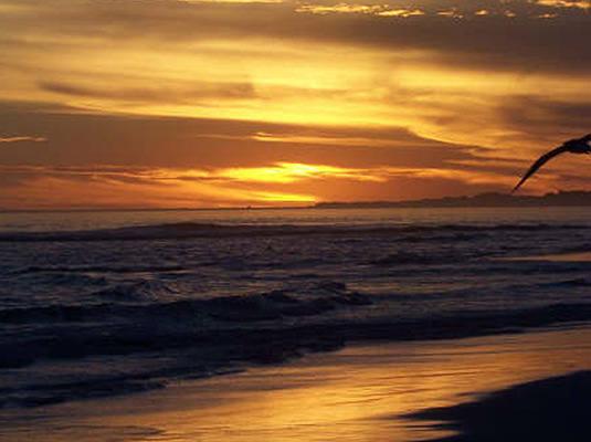 sunset_slider_535x400