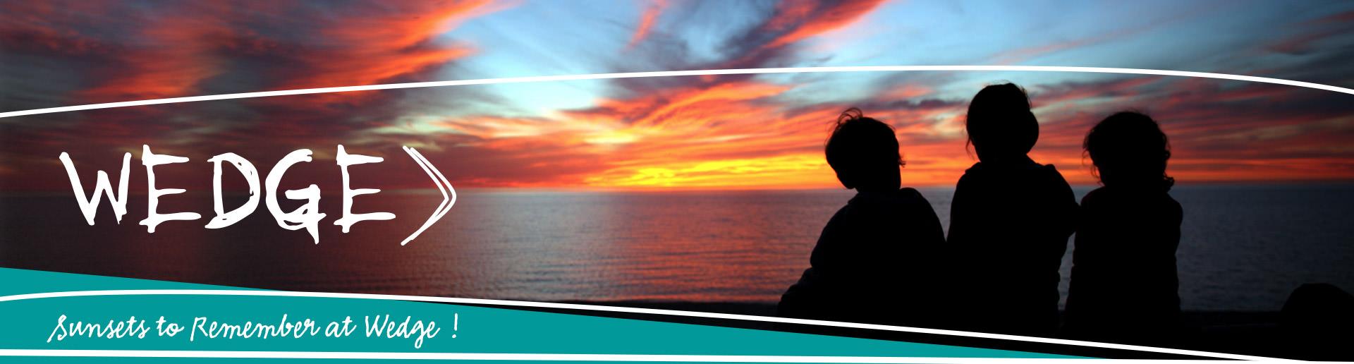 sunsets_header_1920x416