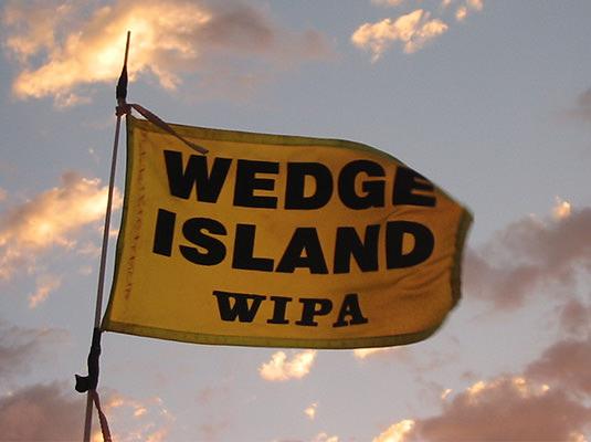 wipa_flag_slider_535x400