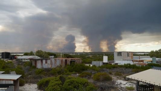 Bushfire Jan2016 resized